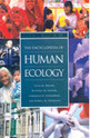 The Encyclopedia Of Human Ecology