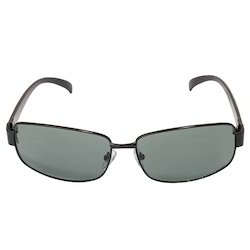 V-9005(Unisex) Sunglasses