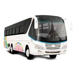 leyland bus bs 3 oil