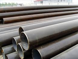 ASME SA106 Grade A Pipes