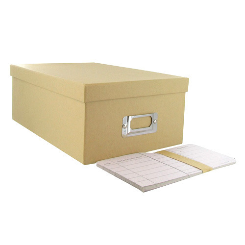 sc 1 st  India Business Directory - IndiaMART & Paper Storage Boxes - Suppliers u0026 Manufacturers in India