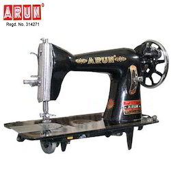 Family Model Domestic Sewing Machine