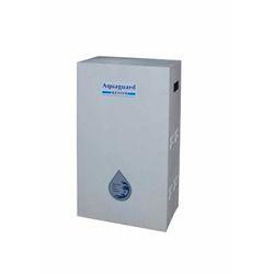 Aquaguard Reviva RO 50 LPH Basic
