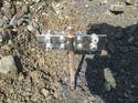 Copper Earthing/ Copper Rod Earthing/ C