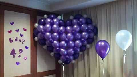 Birthday Decoration Event Decoration Service Provider from Coimbatore