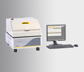 /Moisture Permeation (MVTR) Analyzer