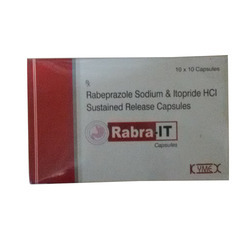 Rabra-IT