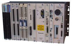 Logic PLC Software
