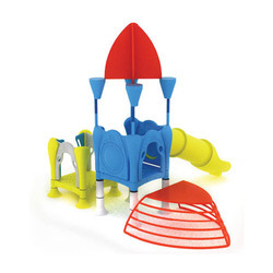 Kids Play Equipments