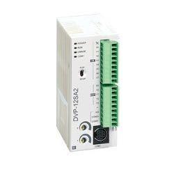 Delta PLC DVP-SA2 Series