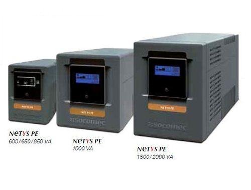 Namrata Power Systems