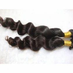 Virgin Mongolian Hair
