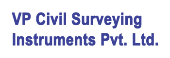 V P Civil Surveying Instruments Pvt. Ltd.