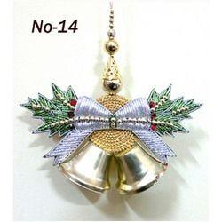 Christmas Bell
