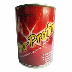 High Protein Diet Supplement