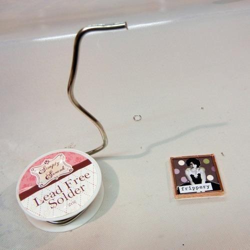Jewelry Solder Wire