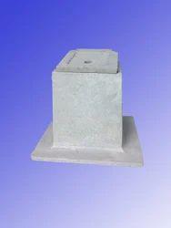 C.I Surface Box