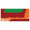 Komoli Craft Venture Pvt Ltd