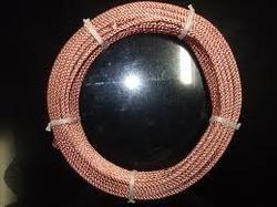 Copper Flexible Wire