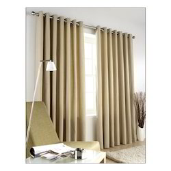 Residential Curtains