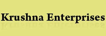 Krushna Enterprises