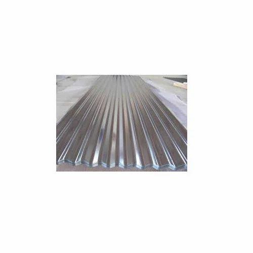 Hv Metal Arc Pvt Ltd