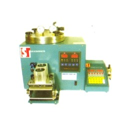 Digital Vacuum Wax Injectors