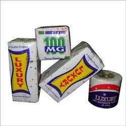 Luxury Tissues Paper
