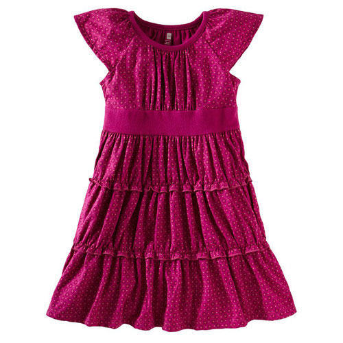 5d3d6563 Baby Girls Dress - Retailers in India