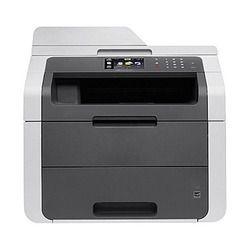 Digital Multifunction Printer