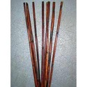 Bamboo Reed Brown