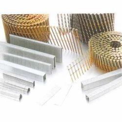 Staple Pins- 10J Series
