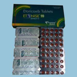 Etonise-90 Tablets