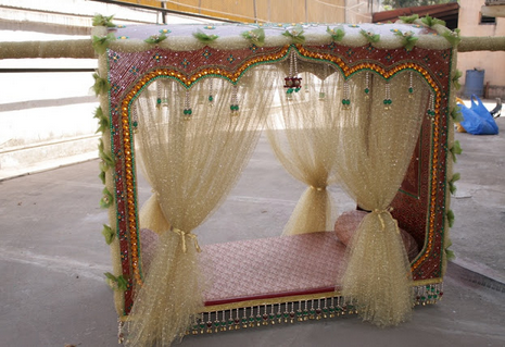 Theme wedding marriage function service provider from rajkot doli decoration junglespirit Images