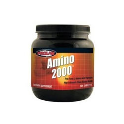 Pro Lab Amino 2000