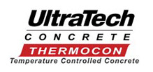 Thermocon Ultratech Cement