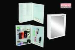 acrylic bathroom accessories manufacturers suppliers wholesalers