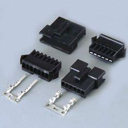 SM Connector