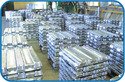 Aluminium and Zinc Based Alloys