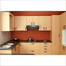 Kitchen Cabinet Accessories Kochi Thesecretconsul Com