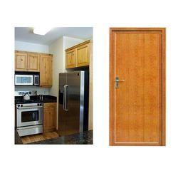 pvc doors for kitchen