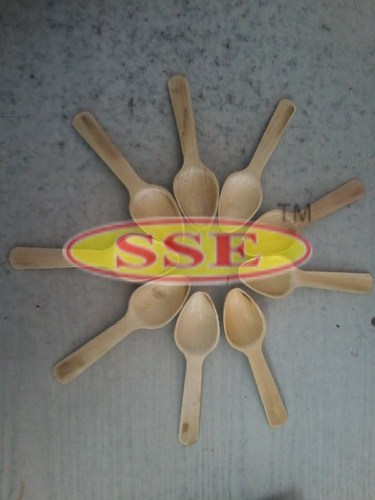 S. S. Engineering Works, Coimbatore