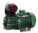 Monoblock Borewell Compressor Pumps