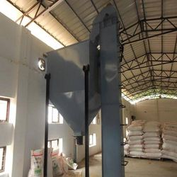 Cattle Feed Equipment
