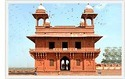 India Monuments Tour05 Day Jaipur - Fatehpur Sikri Agra