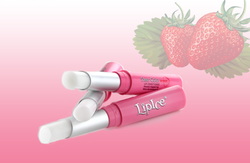 Acnes India, New Delhi - Service Provider of Lipice Sheer Color Sparkle Lip Gloss and Lipice Sheer Color Natural