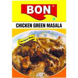Chicken+Green+Masala
