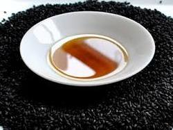Black Cumin Oil(Kalonji)