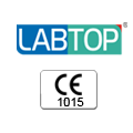 Labtop Instruments Private Limited