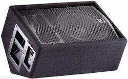 JBL JRX 212 M Speaker